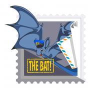 Программное обеспечение The BAT! Professional 21-50 ПК (THEBAT_PRO-21-50-ESD)