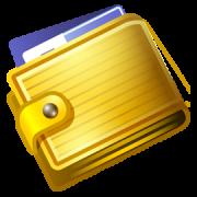KEEPSOFT Домашняя бухгалтерия для Windows (Частная лицензия на 1 компьютер)