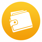 KEEPSOFT Домашняя бухгалтерия для Android (Лицензия на 1 устройство, на 1 год)
