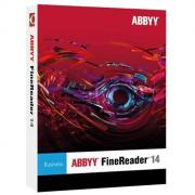 Abbyy FineReader 14 Business (AF14-2S1B01-102)