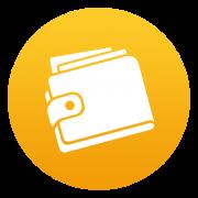 KEEPSOFT Домашняя бухгалтерия для Android (Лицензия на 1 устройство)