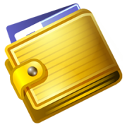 KEEPSOFT Домашняя бухгалтерия для Windows (Переносная лицензия для установки на флешку)