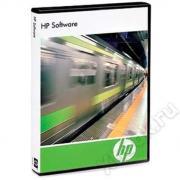 Hewlett-Packard UL597PE