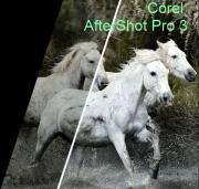 Право на использование (электронный ключ) Corel AfterShot Pro 3 ML ESD EN/DE Windows/Mac/Linux