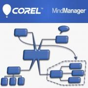 Право на использование (электронно) Mindjet Upgrade Protection Plan and Support for MindManager (1 Year Subs.) Academic