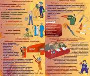 DVD - курс пожарно-технического минимума. Пожароопасные работы