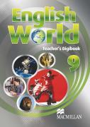 English World 9: Teacher's Digibook