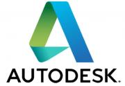 ПО по подписке (электронно) Autodesk Inventor Professional 2022 Commercial Single-user ELD 3-Year Subscription
