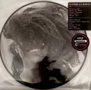 Виниловая пластинка Lianne La Havas, Lianne La Havas (0190295252410)