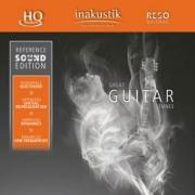 Аксессуары In-Akustik CD Great Guitar Tunes 0167504