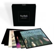 Deep Purple - The Vinyl Collection (0600753635810)