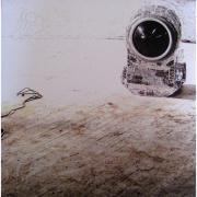 Виниловая пластинка LCD SOUNDSYSTEM - SOUND OF SILVER (2 LP, 180 GR)