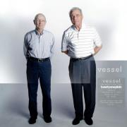 Виниловая пластинка Warner Music Twenty One Pilots:Vessel
