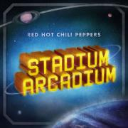 Виниловые пластинки Red Hot Chili Peppers STADIUM ARCADIUM (Box set)