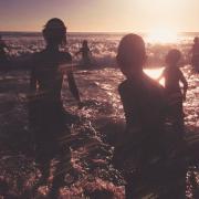 Виниловая пластинка Warner Music Linkin Park:One More Light