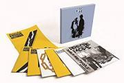 "DEPECHE MODE — Some Great Reward (6x12"" singles)"