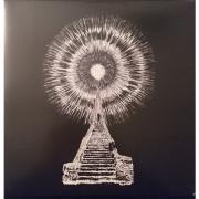 Виниловая пластинка WOUNDED KINGS - VISIONS IN BONE (2 LP)