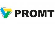 PROMT Master 19 англо-русско-английский (Только для домашнего использования)