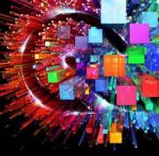 Подписка (электронно) Adobe Creative Cloud for teams All Apps Продление 12 Мес. Level 1 1-9 лиц. (BTS)