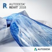 ПО по подписке (электронно) Autodesk Revit Single-user Annual (1 год) Subs Renewal Switched From Maintenance (Year 1)