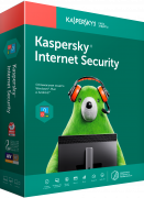 Kaspersky Lab Kaspersky Internet Security для всех устройств, 3 лиц., 1 год, Базовая, Download Pack (KL1941RDCFS)