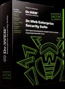 Dr.Web Gateway Security Suite