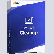 Подписка (электронный ключ) AVAST Software Cleanup Premium 3 PC, 3 Years