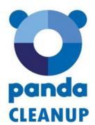 Право на использование (электронный ключ) Panda Cleanup на 1 устройство на 3 года