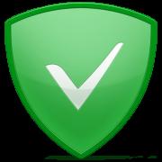 Подписка (электронный ключ) Adguard Мобильные лицензии к интернет-фильтру Adguard, 1 год 1 устройство