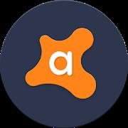 Подписка (электронный ключ) AVAST Software Mobile Security Premium 1 Device, 1 Year