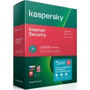 Антивирус Kaspersky KIS RU 2-Dvc 1Y Bs Box (KL1939RBBFS_MMT)