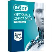 Антивирус Eset Nod32 Small Office Pack станд 5 user 1 год BOX nod32-sos-nsbox-1-5