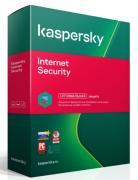 Kaspersky KIS RU 2-Dvc 1Y Bs Box