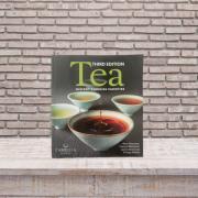 Tea: History, Terroirs, Varieties. Kevin Gascoyne, Francois Marchand, Jasmin Desharnais, Hugo Americi