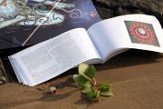 Дополнительный экземпляр книги для игры «Leela» (Лила)