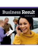David Grant, John Hughes, Nina Leeke and Rebecca Turner. Business Result Second Edition Starter Class Audio CD ISBN 9780194738644.
