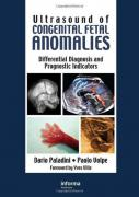 Paladini D., Volpe P. Ultrasound of Congenital Fetal Anomalies. Differential Diagnosis and Prognostic Indicators ISBN 978-0-415-41444-9.