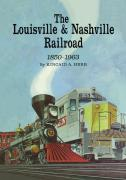 Kincaid A. Herr. The Louisville and Nashville Railroad, 1850-1963 ISBN 9780813193182.