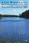 Augusto Sarmiento. A Life Worth Living ISBN 9781365441943.