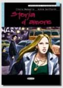Cinzia Medaglia. Storia D'Amore ISBN 9788853000569.
