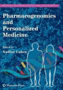 Cohen N. Pharmacogenomics and Personalized Medicine ISBN 978-1-934115-04-6.