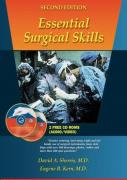 Sherris D.A., Kern E.B. Essential Surgical Skills ISBN 978-0-7216-3950-5.