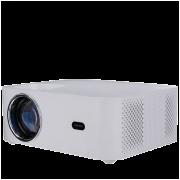 Проектор Xiaomi Wanbo Projector X1 Белый WB-TX1