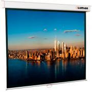 Экран Lumien LMP-100135