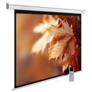 Экран Cactus CS-PSME-300X188-WT
