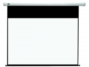 Экран CLASSIC SOLUTION Classic Lyra S моторизованный, 16 : 9 (hdtv), 159*89 см, диагональ 72 дюймов (182 см)