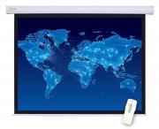 Проекционный экран Cactus CS-PSM-127X127
