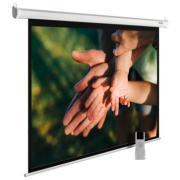 Экран Cactus CS-PSME-280X280-WT