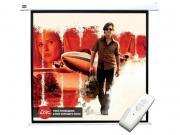Экран Sakura Cinema S-OK 180x180cm 1:1 SCPSM-180x180FG Pro