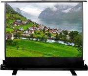 Экран Cactus CS-PSFLE-180X102